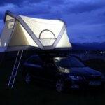 GT-Roof-Dach-Nacht1