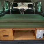 WellCAMP-Campingbox-Kompakt (1)