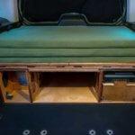 WellCAMP-Campingbox-Kompakt (2)