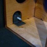 WellCAMP-Campingbox-Kompakt (4)