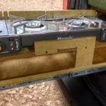 WellCAMP-Campingbox-Kompakt (6)