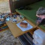 WellCAMP-Campingbox-Kompakt (7)